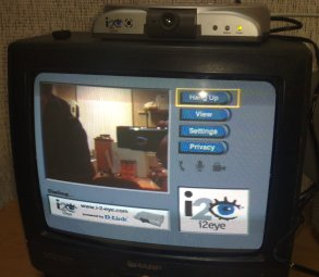 dlink_DVC1000_tv